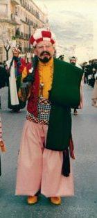 1976-j-l-macanet-g-centenari