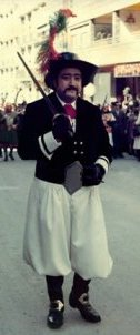 1976-manuel-blasco-g-centenari