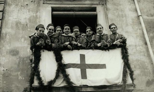4-antiga-seu-1949