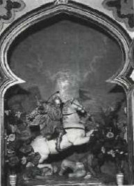 5-sant-jordi-antiga-seu