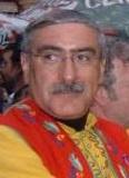 ANTONIO MATARREDONA LLORENS