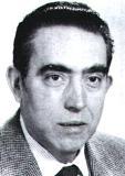 RAMÓN FERRER GARRIGÓS