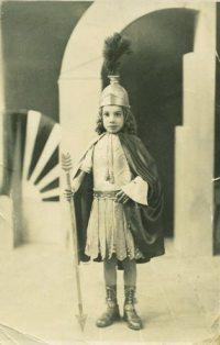san-jordi-1932