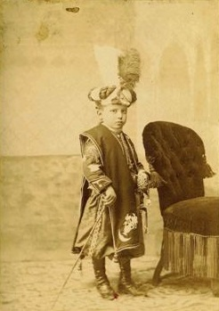 1889_rodela