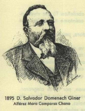 1895-alferez