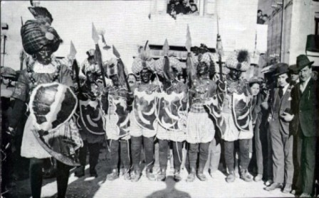 1904negres