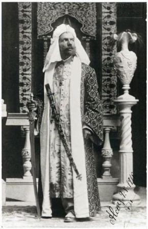 1915-alferez4