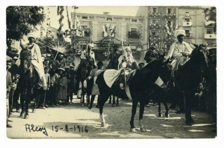 1916-6