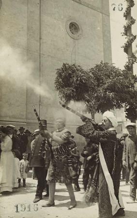 1916_capita_alardo