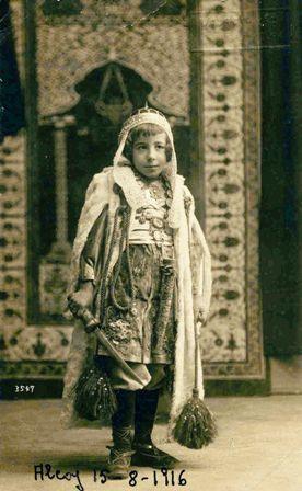 1916_rodella