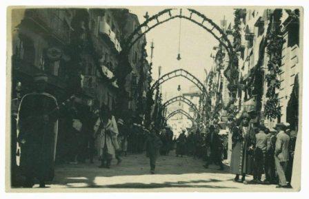 1928-3