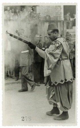 1949-3
