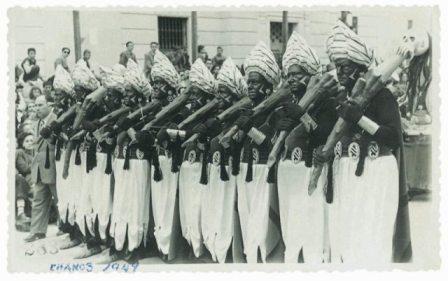 1949-4