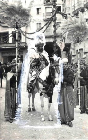 1949capita