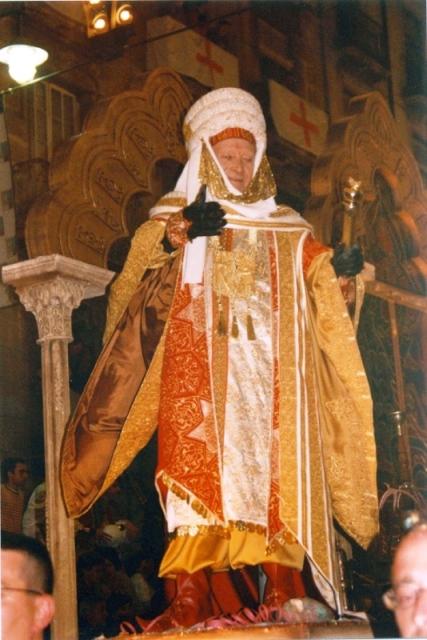 2002alferez