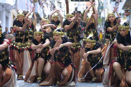 2003-ballet