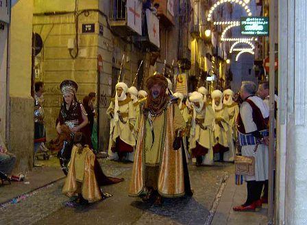 2003-procesion
