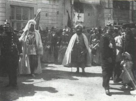 alferes-1903