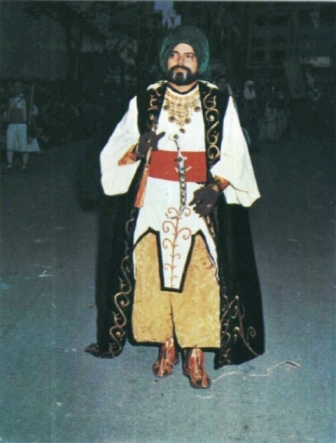 alferes-1974
