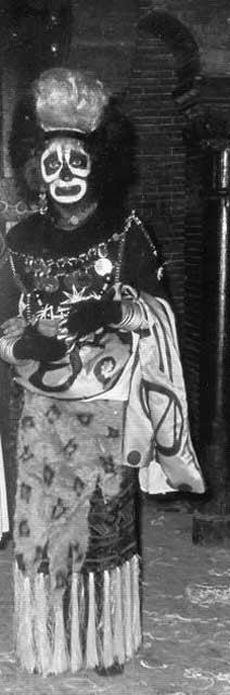 any-1965-esquadra-mig-dava