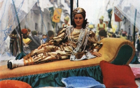 boato-1975