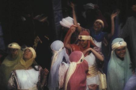 boato-2002