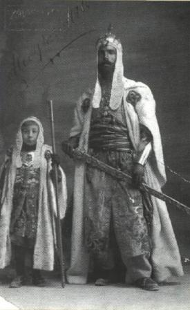 capita-1916