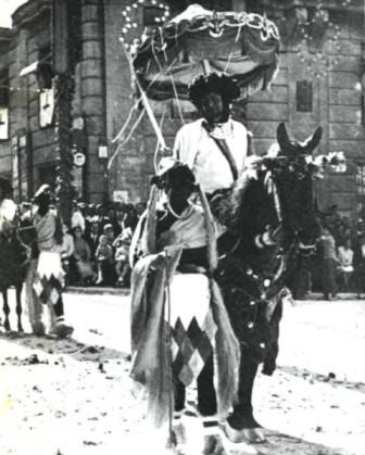 capita-1962