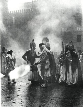 capita-1975-alardo