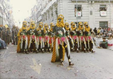 esquadra-1974