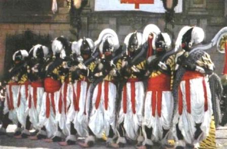 esquadra-negres-1962