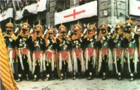 esquadra-alferes-1974