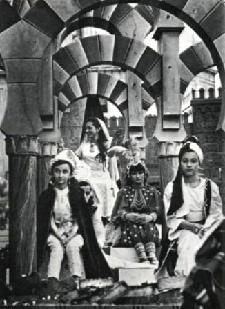 favorita-alferes-1974