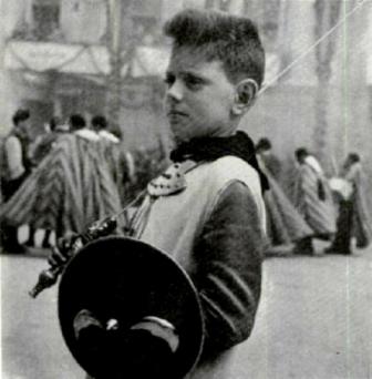 javier-felipe-perez-dura-rodella-capita-1962