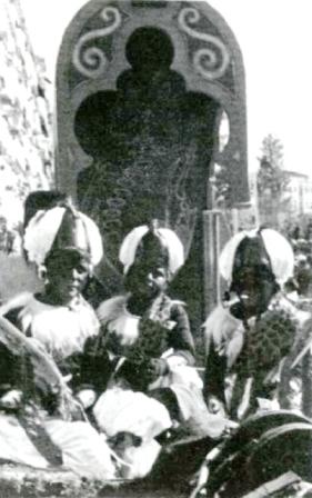 negrets-boato-1962